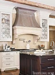design of glass kitchen cabinet doors distinctive kitchen cabinets with glass front doors traditional home