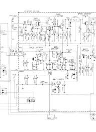 Diagram large size ponent circuit drawing photo simple electronic diagram images monitor inter radio modifications