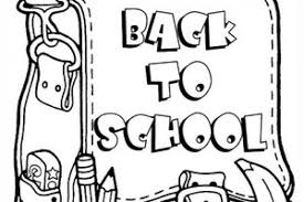 Small Picture Welcome To First Grade Coloring Sheets Free Welcome To First Grade
