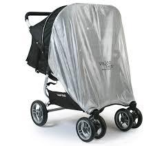 Купить <b>Москитная сетка Valco</b> Baby Snap Duo (Валко Беби Снап ...