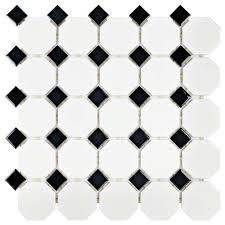 black and white diamond tile floor. Black And White Diamond Tile Floor With Inspiration Hd Photos 9148