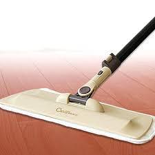 wooden floor mop wooden floor mop high quality steel pipe retractable wooden floor mop wooden floor wooden floor mop