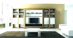 wall units for tv and fireplace built in wall units wall units built in modern wall
