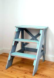 small wood step ladder stools make small wooden step stool an error occurred small wooden folding step stool white small wooden step ladder nz small wooden