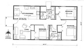habitat for humanity house plans.  House Here Is A House Plan To Habitat For Humanity House Plans F