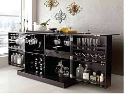 house bar furniture. Modern Bar Furniture Home Appealing Style Cabinetry Design For Regarding New House
