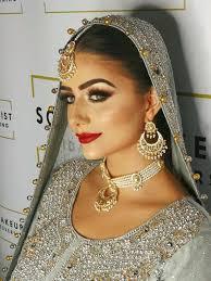 makeup bridal makeup english bride asian bride hair makeup artist party occion makeup in mitcham london gumtree