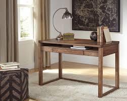 bine Style Rustic fice Furniture