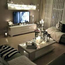 College Living Room Decorating Ideas Impressive Decoration