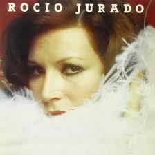 Rocio Jurado - Musical Montedis: Amazon.de: Musik