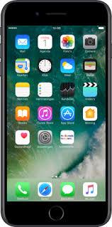 iphone 5s hollandsnieuwe