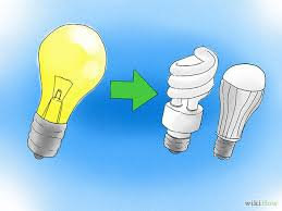 save electricity clip art clip art on  4 ways to save electricity wikihow