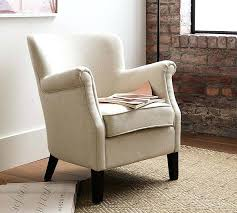 Small Upholstered Chair Chair Design Ideas Small Upholstered Chairs For  Bedrooms Brilliant Intended 1 Small Upholstered