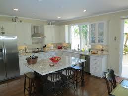 san diego kitchen cabinet refacing process boyar s kitchen cabinets