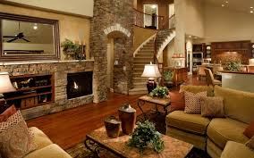 Small Picture Beautiful house interiors pictures House and home design