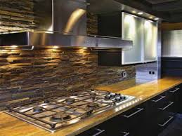 Small Picture Ideas for rustic kitchen backsplash Kitchen Designs