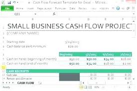 12 Month Cash Flow Month Cash Flow Template Monthly Personal Statement Excel 12
