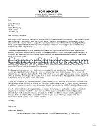 Resume Cover Letter Teacher Recommendation Letter Sample For Teacher