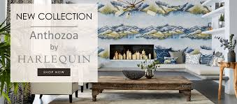 Small Picture Designer Wallpaper Wallcoverings Decor Supplies