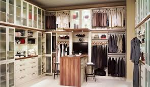 walk in closet ideas pictures