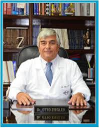 Cirugia Plastica Peru, Cirugia Estetica Peru, Dr. Otto Ziegler