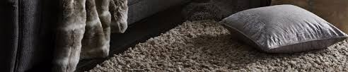whether you re in the market for a round square woven or mink rug here at the range we understand just how much a floor furnishing can bring a room