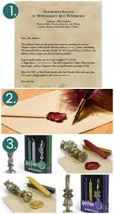 host the ultimate harry potter birthday party free party planning binder you can