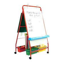 Chart Paper Easel Wordshurt Club