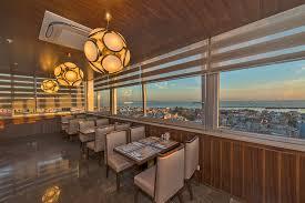 bekdas hotel deluxe rooftop restaurant bekdas hotel deluxe istanbul turkey updated 2016