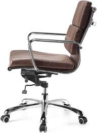 eames reproduction office chair. interesting office replica office chairs on eames reproduction chair