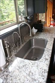 bathroom countertops granite cost. full size of kitchen:prefabricated granite countertops bathroom cost to install a