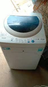 Bán máy giặt cũ Tại Lào Cai 0968362037 - Trang chủ