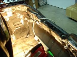 sound deadening trunk back finished jpg