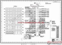 kenworth t800 wiring schematic gallery wiring diagram database kenworth t800 wiring diagram 2007 kenworth t800 wiring schematic download kenworth truck wiper wiring diagrams auto rh nhrt info 1997 download wiring diagram