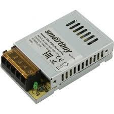 <b>Блок питания Smartbuy SBL-IP20-Driver-25W</b> — купить, цена и ...