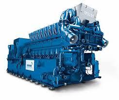 mwm gas engine tcg 2032 360° virtual tour
