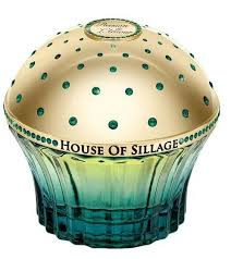 Best <b>House Of Sillage Passion</b> De Lamour Women Prices in ...