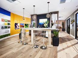 sales office design. Centered Sales Office Design And Install E