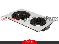 jenn air electric range parts. jenn-air designer line cooktop white electric coil element cartridge jea7000adw jenn air range parts a