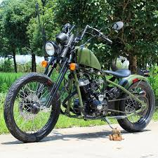 df250rta buy dongfang 250cc motorcycle skeleton bobber mini