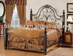iron bedroom furniture. Stunning Wrought Iron Bedroom Sets Pictures Decorating Design Furniture E