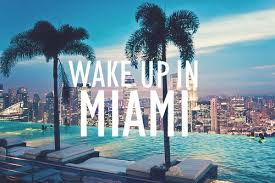 Miami Quotes Best 48 Miami Quotes QuotePrism