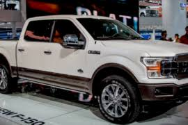 2018 ford king ranch expedition. fine ranch 2019 ford f150 diesel rumors 2018 ford f150 diesel raptor to king ranch expedition