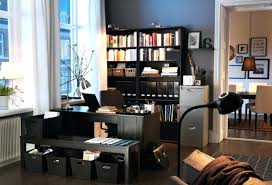 ikea bedroom office. Small Bedroom Office. Ikea Office Home Interior Design With Well Ideas Decor Free C