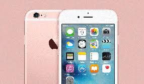 Goedkoopste iPhone, x, 8 (Plus)