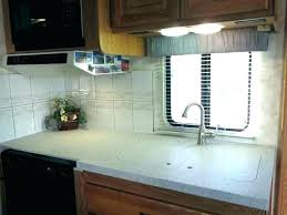 corian countertops cost per sq ft how much does solid surface countertop cost per square foot corian countertops
