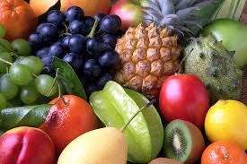 image for fruits. Delighful Fruits Fruits Sweet Fruit Exotic Pineapple Throughout Image For Fruits