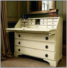 desk painted secretary hutch chalk painted antique secretary desk small painted secretary desk painted secretary