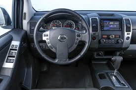 2015 nissan frontier interior. Simple Nissan Nissan Frontier 2015 Interior Throughout R