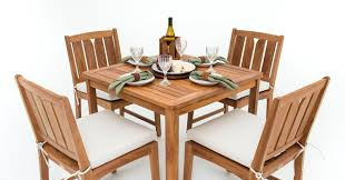teak bistro table and chairs. Just Released - The KONA Collection New Premium Teak Bistro Sets Table And Chairs T